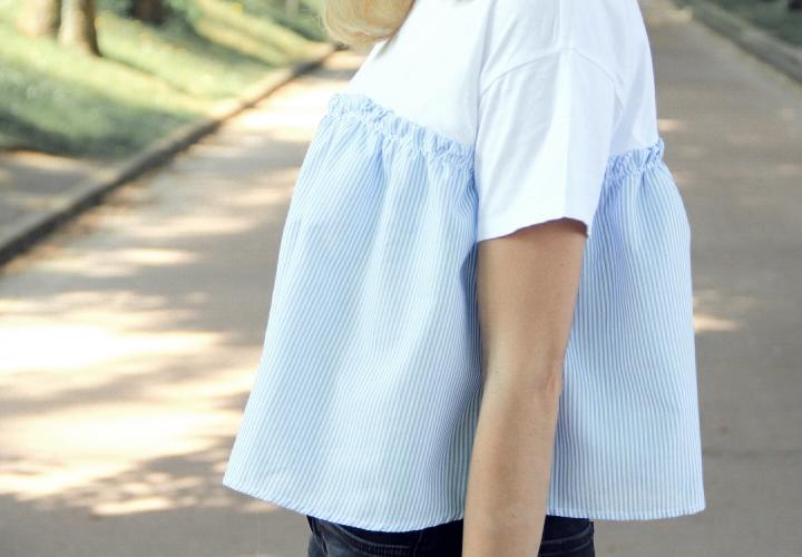 la-souris-coquette-blog-mode-bleu-3
