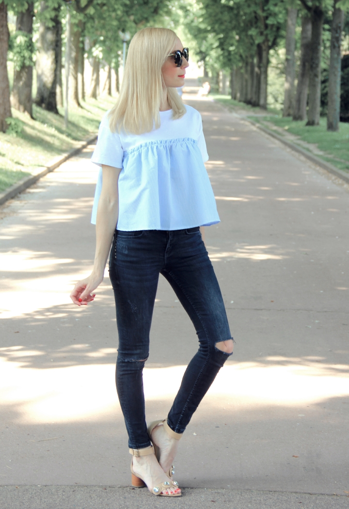 la-souris-coquette-blog-mode-bleu-7
