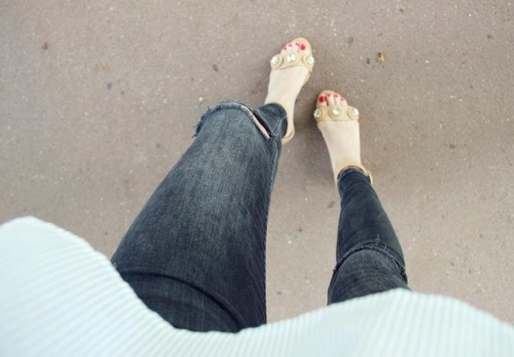la-souris-coquette-blog-mode-bleu-9