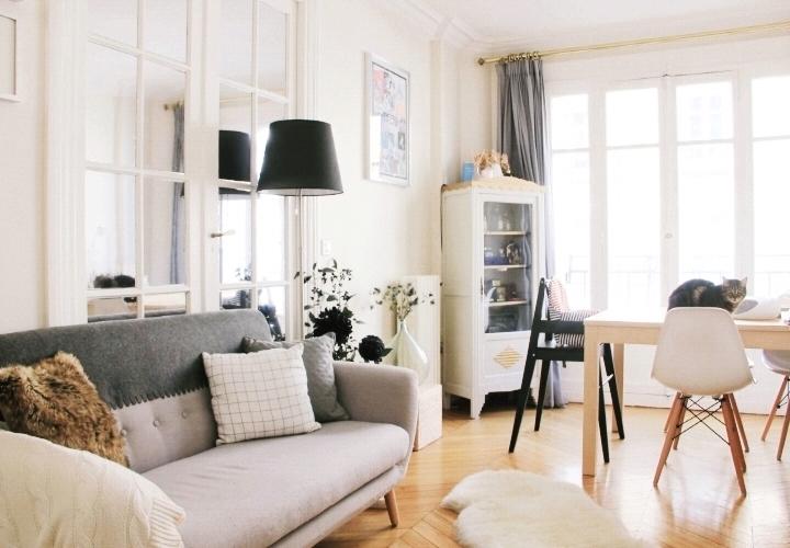 la-souris-coquette-blog-mode-maman-bebe-chaise-ikea-1