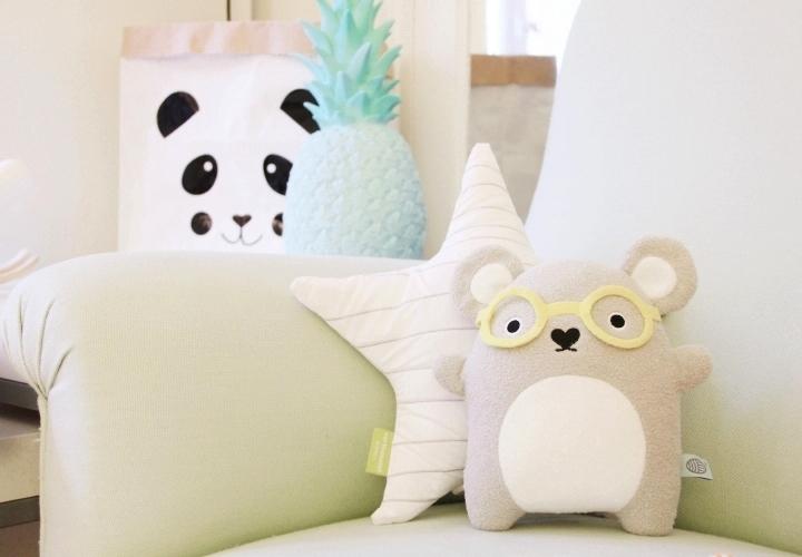 la-souris-coquette-blog-mode-maman-bebe-chaise-ikea-3
