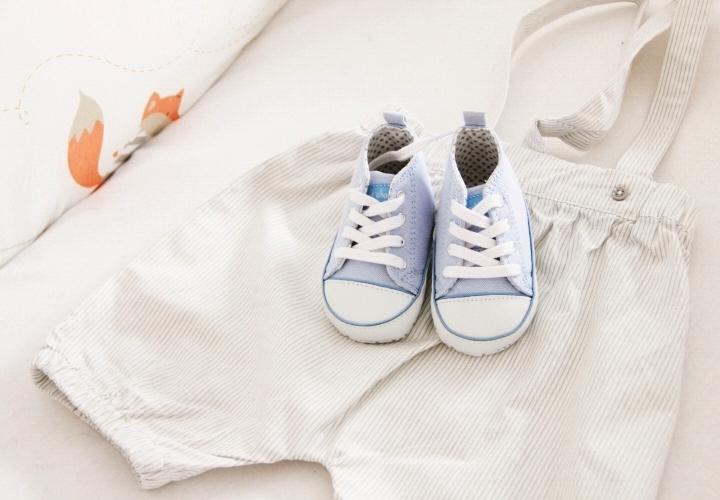 la-souris-coquette-blog-mode-maman-bebe-chaise-ikea-5