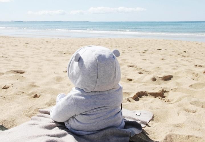 la-souris-coquette-blog-mode-maman-voyage-bretagne-12