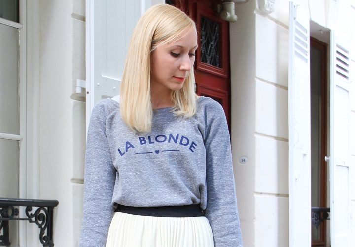 la-souris-coquette-blog-mode-spreadshirt-la-blonde-12