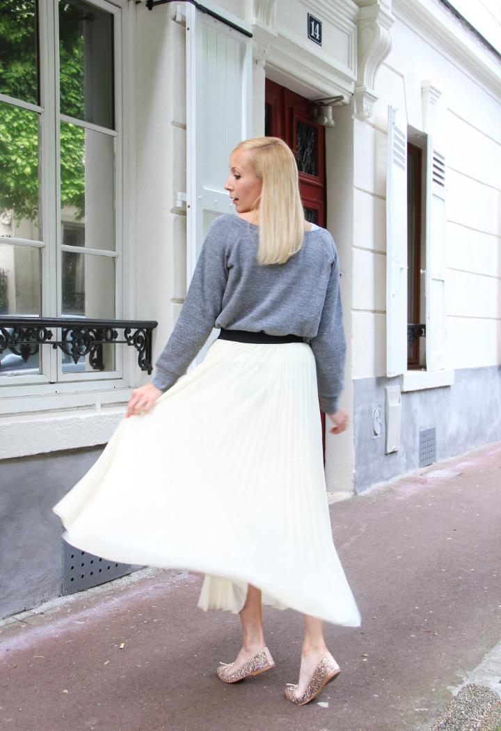la-souris-coquette-blog-mode-spreadshirt-la-blonde-1