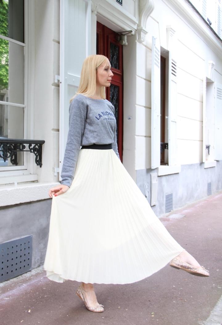 la-souris-coquette-blog-mode-spreadshirt-la-blonde-3
