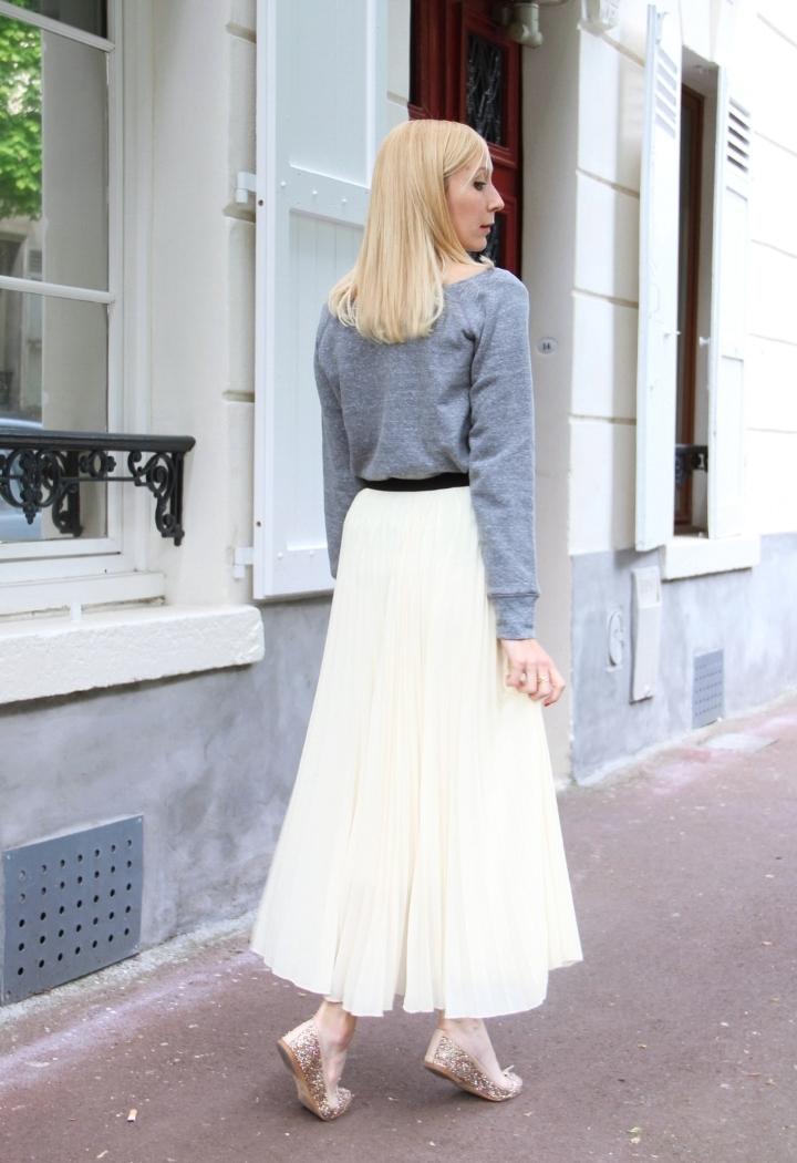 la-souris-coquette-blog-mode-spreadshirt-la-blonde-4