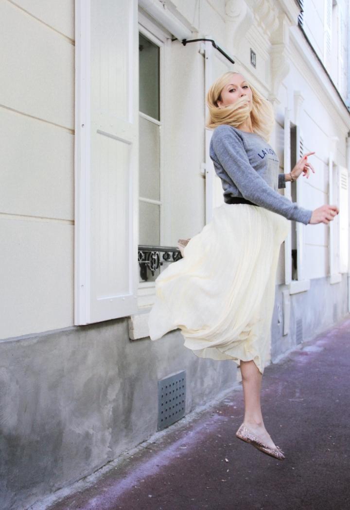 la-souris-coquette-blog-mode-spreadshirt-la-blonde-5
