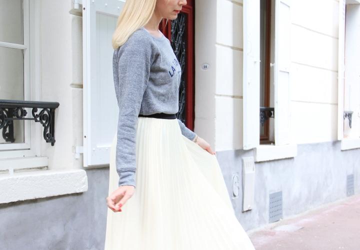 la-souris-coquette-blog-mode-spreadshirt-la-blonde-6