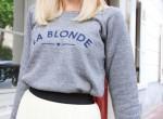 la-souris-coquette-blog-mode-spreadshirt-la-blonde-7