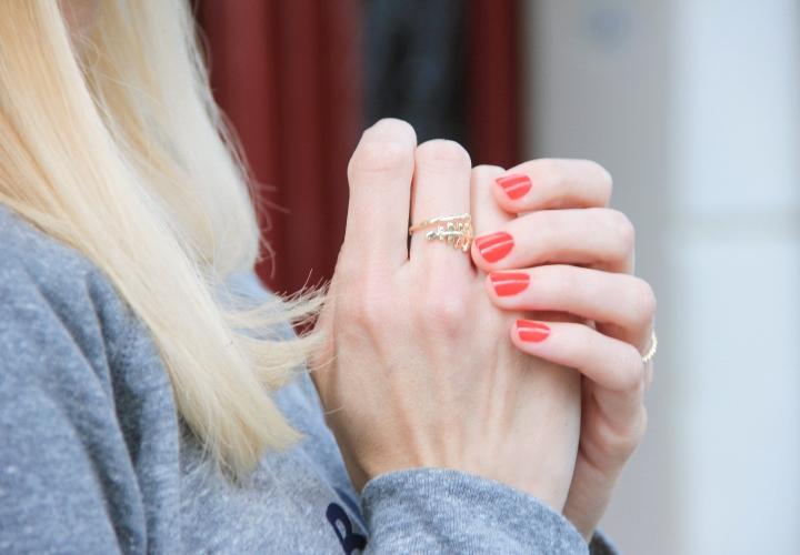 la-souris-coquette-blog-mode-spreadshirt-la-blonde-8