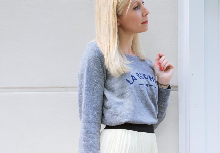 la-souris-coquette-blog-mode-spreadshirt-la-blonde-9