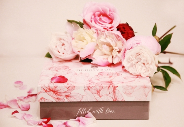 la-souris-coquette-blog-mode-beauté-glossy-box-filled-with-love-1