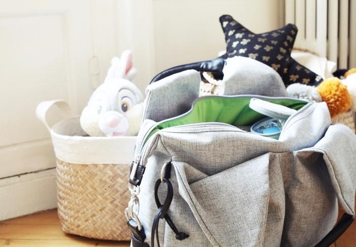 la-souris-coquette-blog-mode-decoration-chambre-bebe-enfant-scandinave-cactus-12