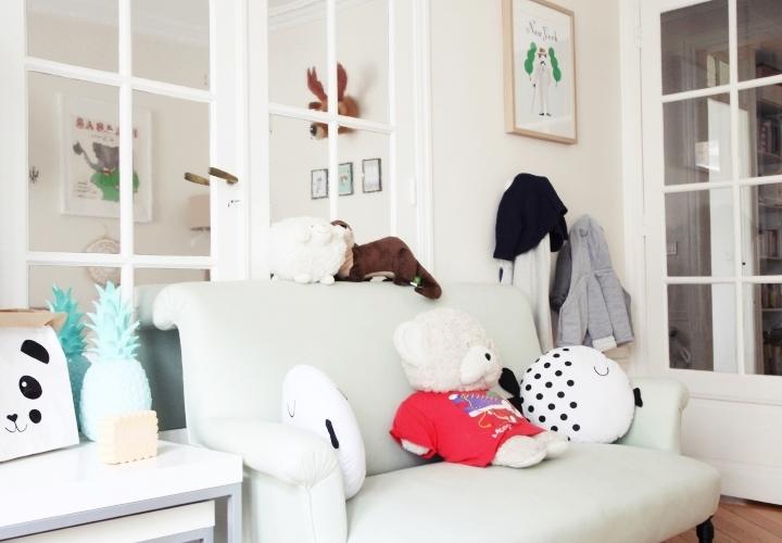 la-souris-coquette-blog-mode-decoration-chambre-bebe-enfant-scandinave-cactus-18
