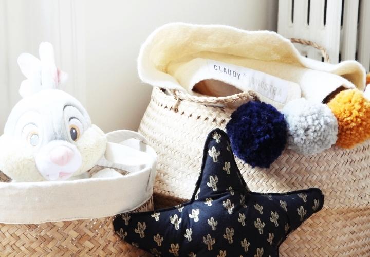 la-souris-coquette-blog-mode-decoration-chambre-bebe-enfant-scandinave-cactus-19