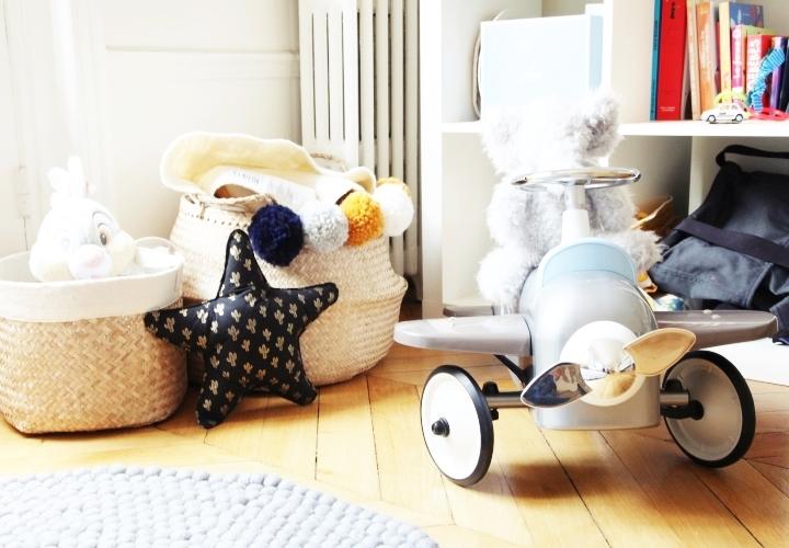 la-souris-coquette-blog-mode-decoration-chambre-bebe-enfant-scandinave-cactus-21