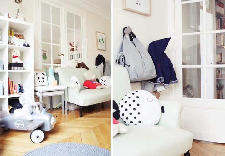 la-souris-coquette-blog-mode-decoration-chambre-bebe-enfant-scandinave-cactus-22