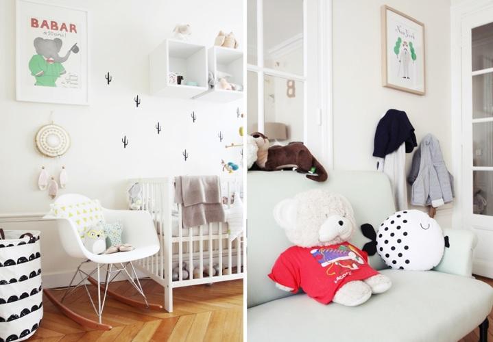 la-souris-coquette-blog-mode-decoration-chambre-bebe-enfant-scandinave-cactus-23
