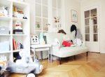 la-souris-coquette-blog-mode-decoration-chambre-bebe-enfant-scandinave-cactus-3