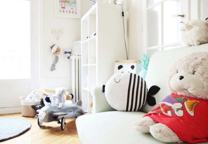 la-souris-coquette-blog-mode-decoration-chambre-bebe-enfant-scandinave-cactus-7