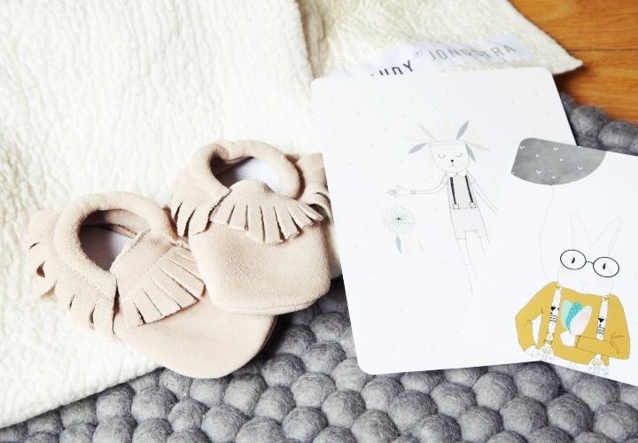 la-souris-coquette-blog-mode-decoration-chambre-bebe-enfant-scandinave-cactus-8
