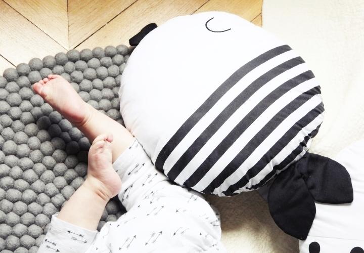 la-souris-coquette-blog-mode-decoration-chambre-bebe-enfant-scandinave-cactus-9