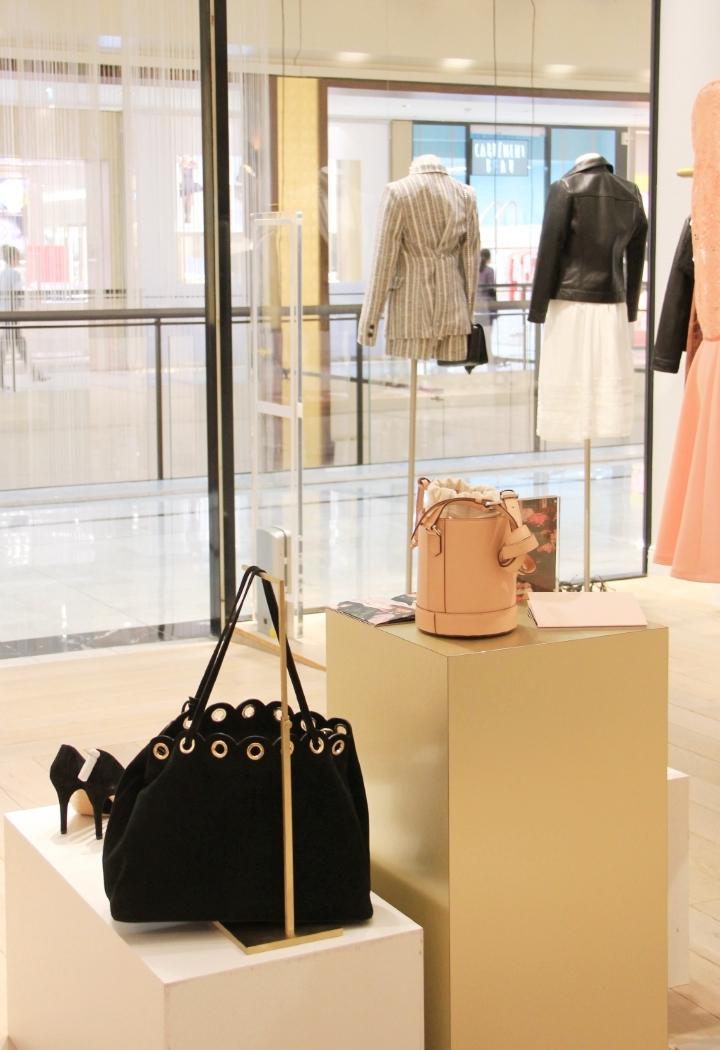 la-souris-coquette-blog-mode-parly-2-shopping-10