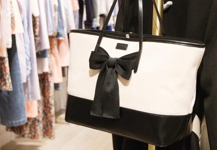 la-souris-coquette-blog-mode-parly-2-shopping-11