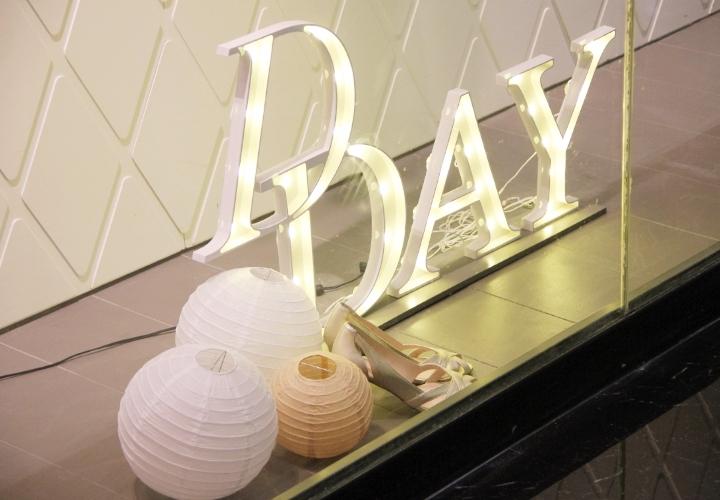 la-souris-coquette-blog-mode-parly-2-shopping-13