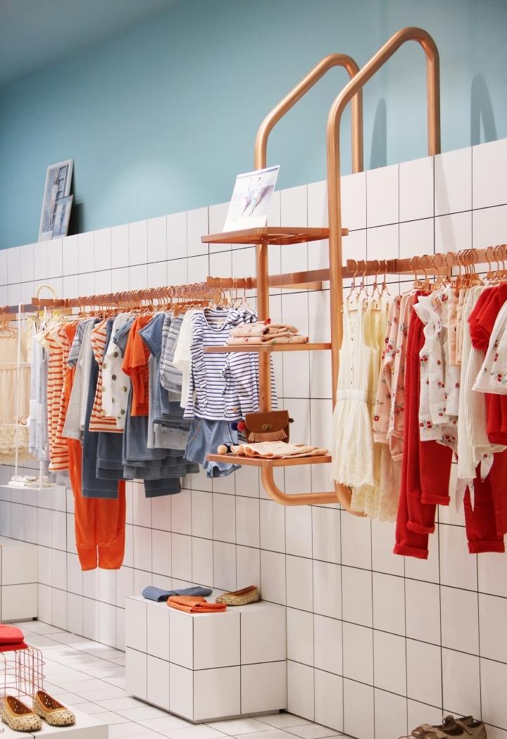 la-souris-coquette-blog-mode-parly-2-shopping-16