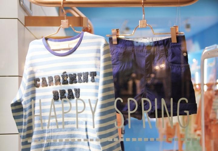 la-souris-coquette-blog-mode-parly-2-shopping-17