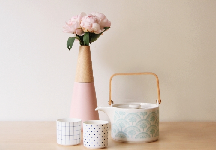 la-souris-coquette-blog-mode-parly-2-shopping-19