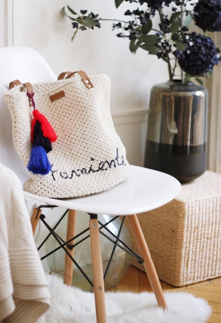 la-souris-coquette-blog-mode-parly-2-shopping-2