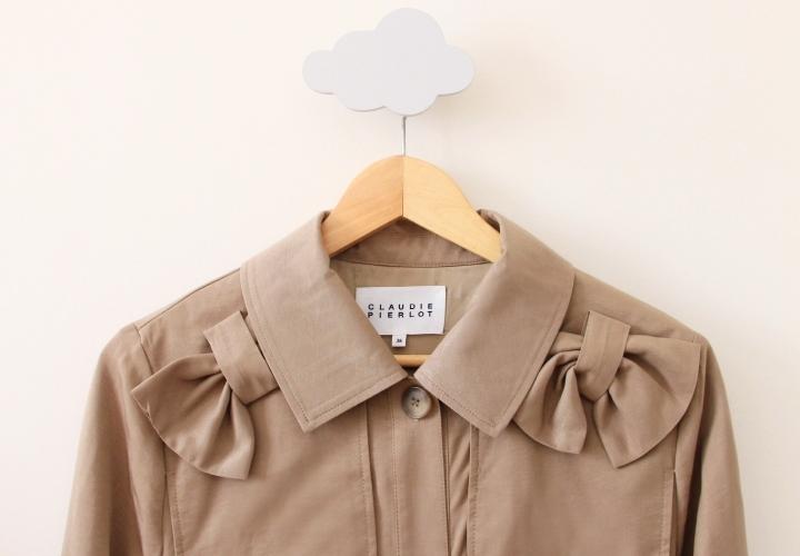la-souris-coquette-blog-mode-parly-2-shopping-20