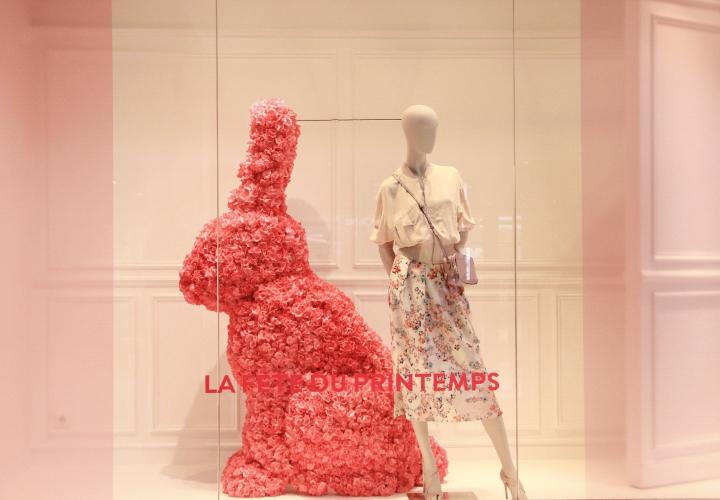 la-souris-coquette-blog-mode-parly-2-shopping-3