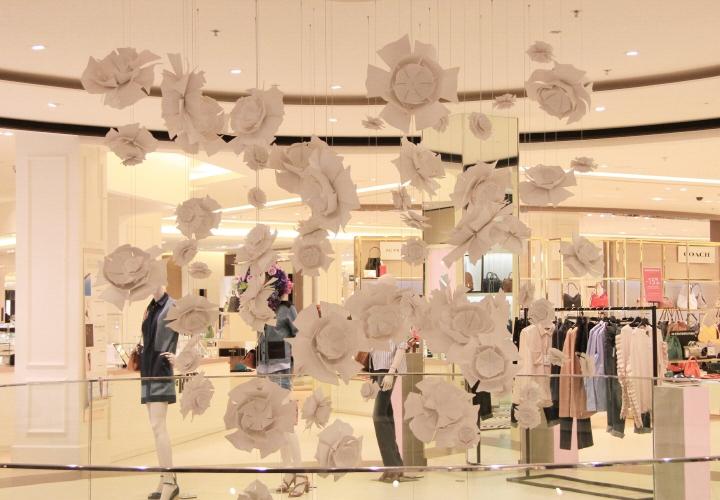 la-souris-coquette-blog-mode-parly-2-shopping-4