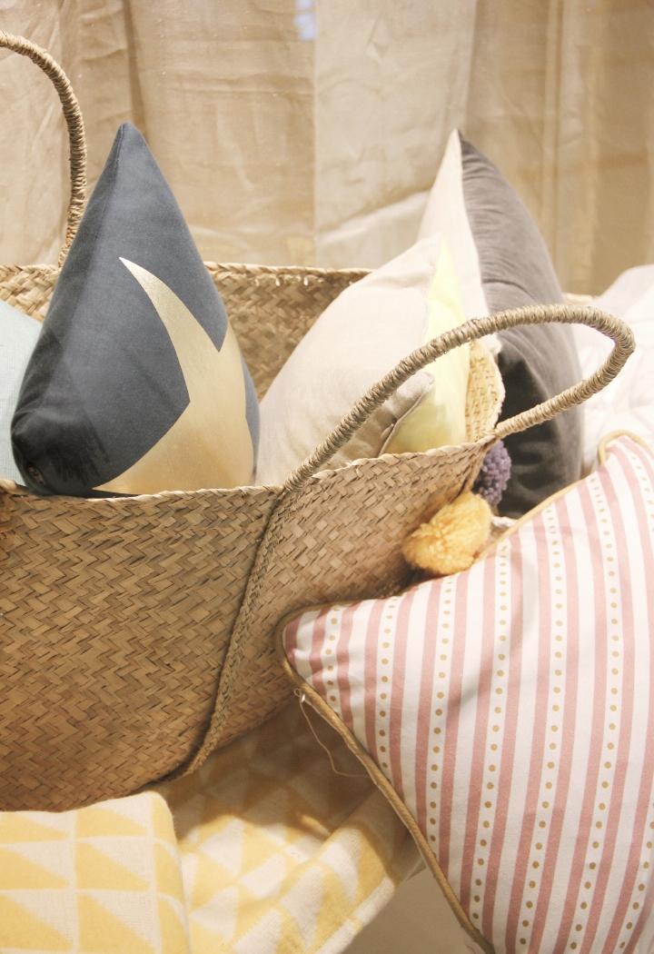la-souris-coquette-blog-mode-parly-2-shopping-5