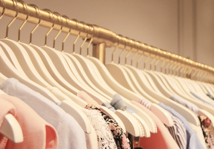 la-souris-coquette-blog-mode-parly-2-shopping-6