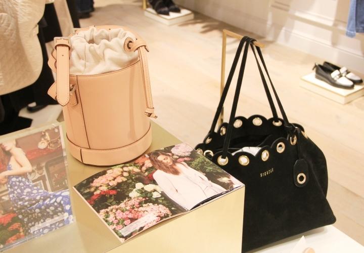 la-souris-coquette-blog-mode-parly-2-shopping-7