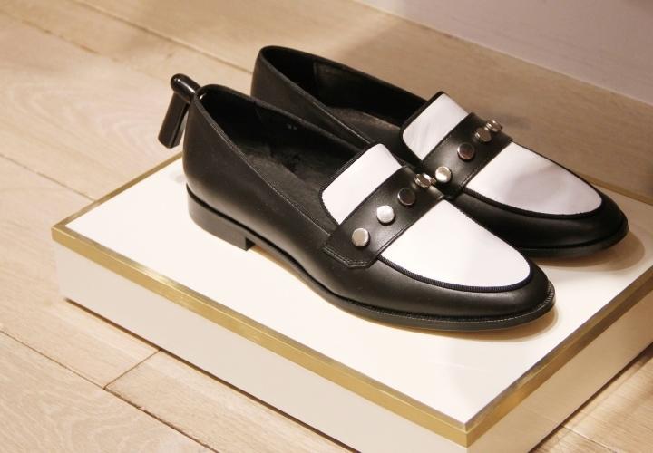 la-souris-coquette-blog-mode-parly-2-shopping-8