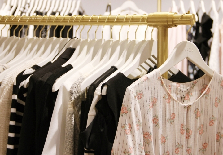 la-souris-coquette-blog-mode-parly-2-shopping-9