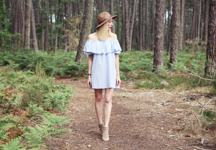 la-souris-coquette-blog-mode-robe-volants-zara-1