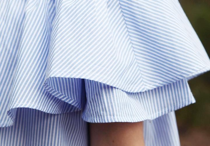 la-souris-coquette-blog-mode-robe-volants-zara-12