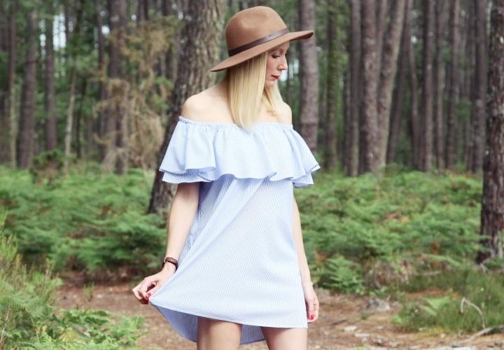 la-souris-coquette-blog-mode-robe-volants-zara-2