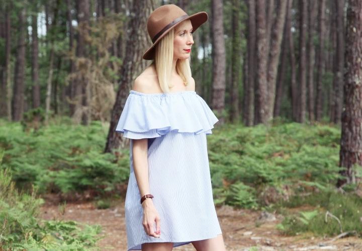 la-souris-coquette-blog-mode-robe-volants-zara-3