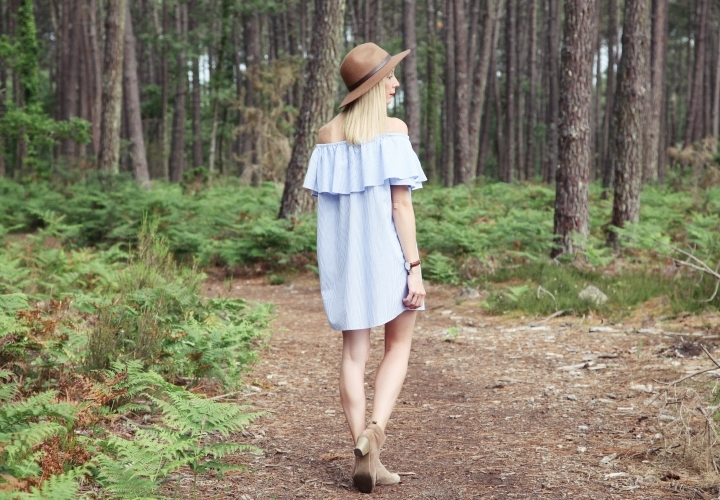 la-souris-coquette-blog-mode-robe-volants-zara-4