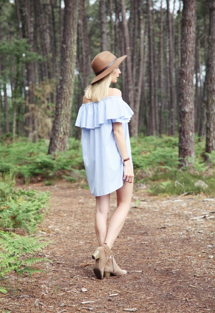 la-souris-coquette-blog-mode-robe-volants-zara-5