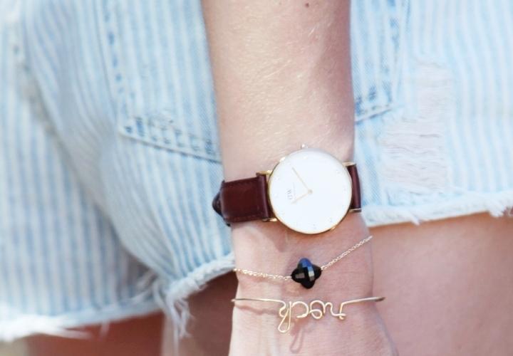 blog-mode-la-souris-coquette-short-vintage-14