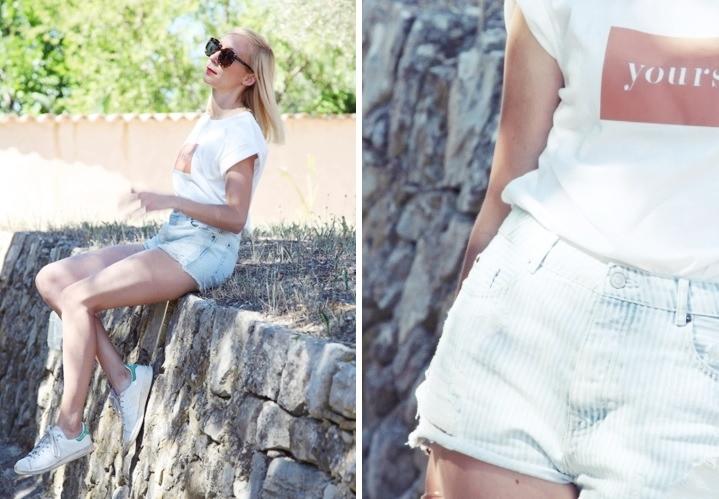 blog-mode-la-souris-coquette-short-vintage-16
